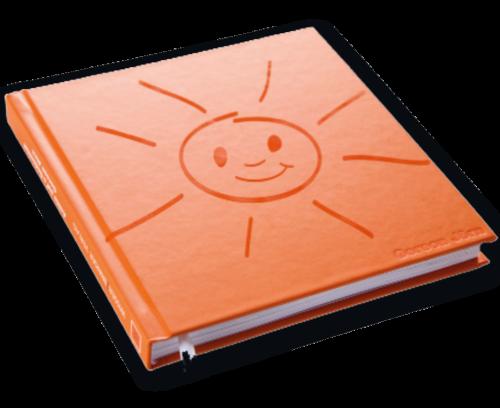 Achte auf´s Gedachte! Buch 208 Seiten